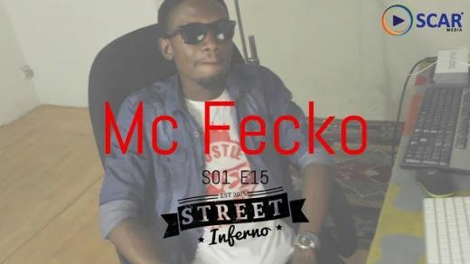 fecko-street-inferno