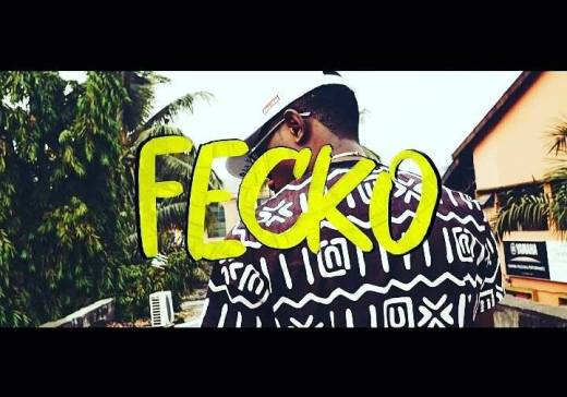 THIS IS FECKO | The Movement Is Still Moving