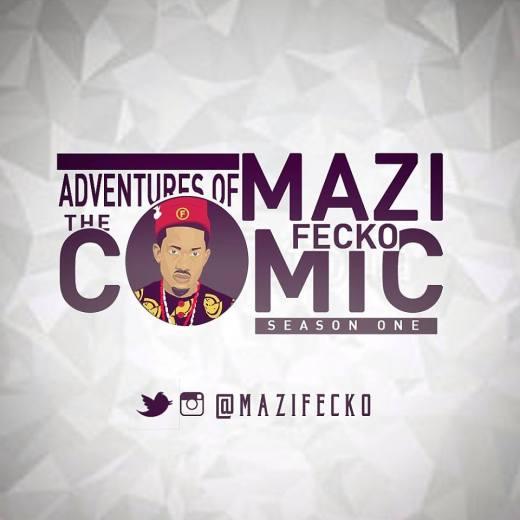 Mazi-Fecko-Cover