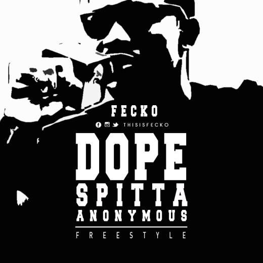 Fecko-DSAF